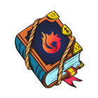 Gameism book