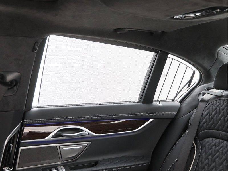 BMW 7 Serie 745Le xDrive High Executive . afbeelding 15