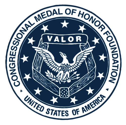 Congressional Medal of Honor Foundation
