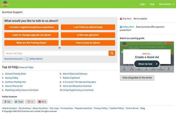 Digital adoption platform on Salesforce