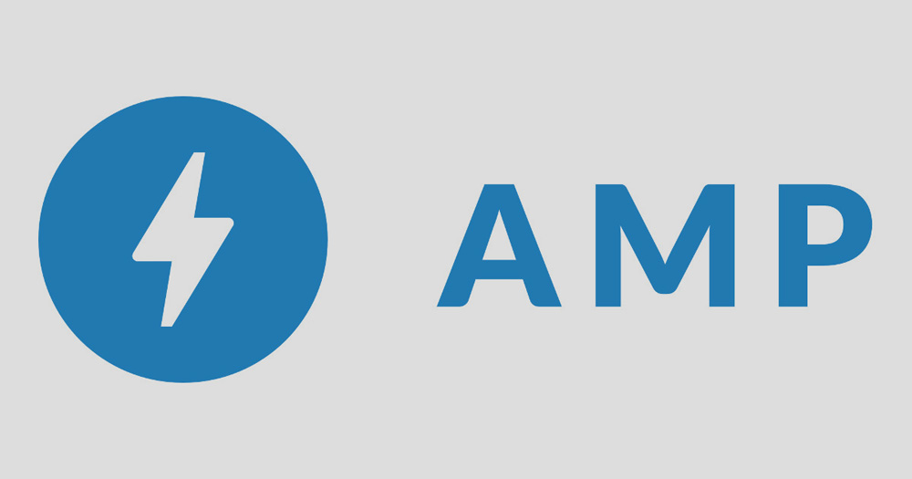 Add Cross-domain Tracking to your Website with AMP Linker - Learn here