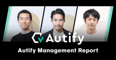 management_report_ogp_