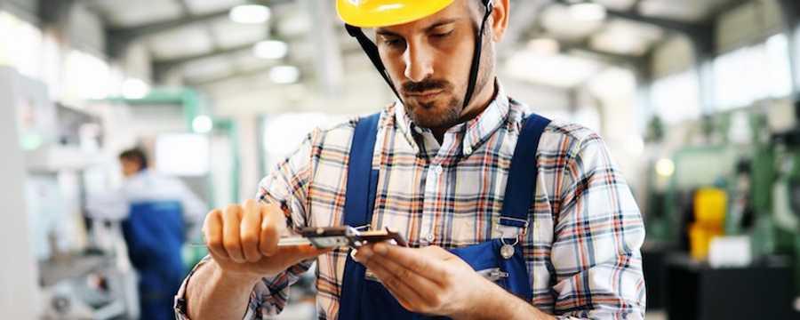 Accruent - Resources - Webinars - Digitalisation makes all maintenance operations easier - Hero