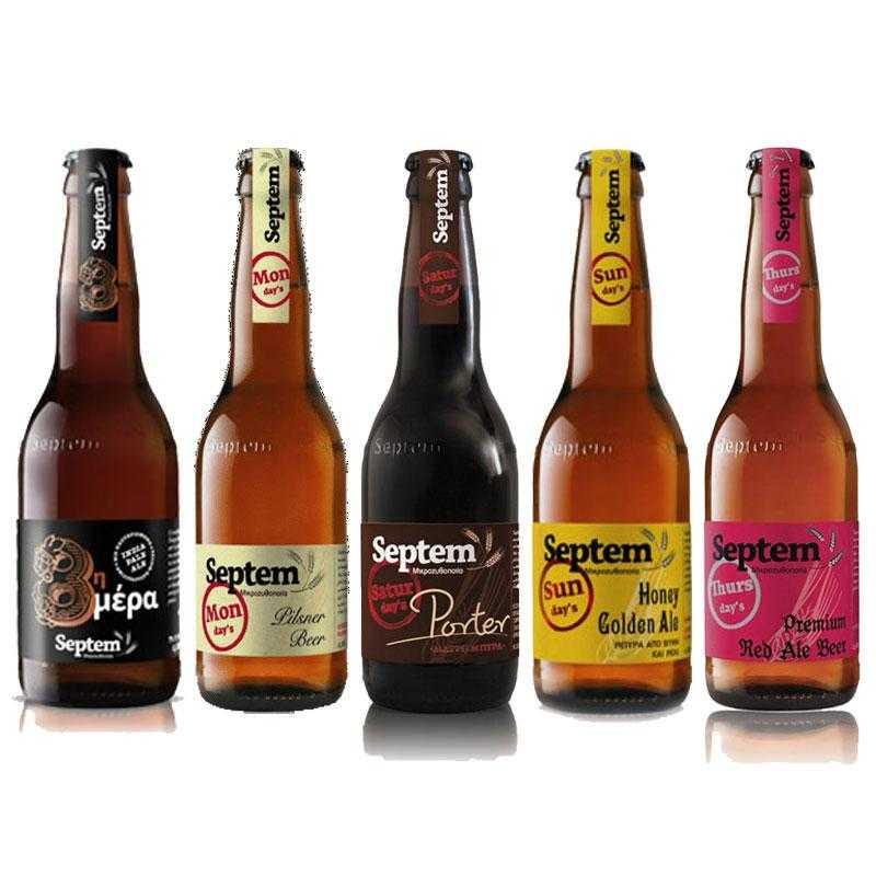 assortment-of-12-septem-beers-033l