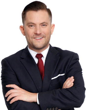Ryan  A.  Medler, Attorney