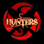 X-Hunters