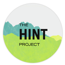 The HINT Project