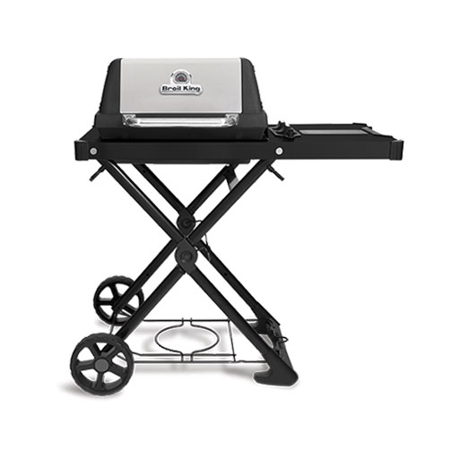 BBQ Broil King Porta-Chef AT220