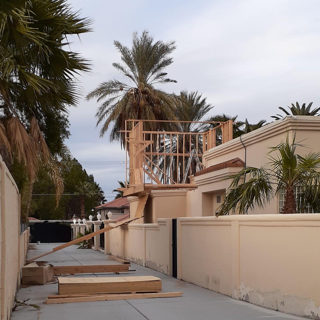 carpentry-wood-framing-second-floor-home-addition--framing-78