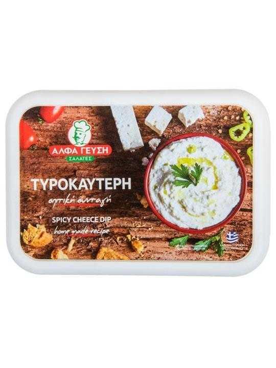 sauce-tirokafteri-250g-alfa-gefsi