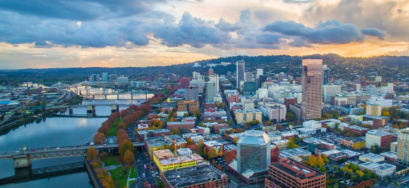 FINDING-COURT-REPORTERS-IN-PORTLAND_-OREGON
