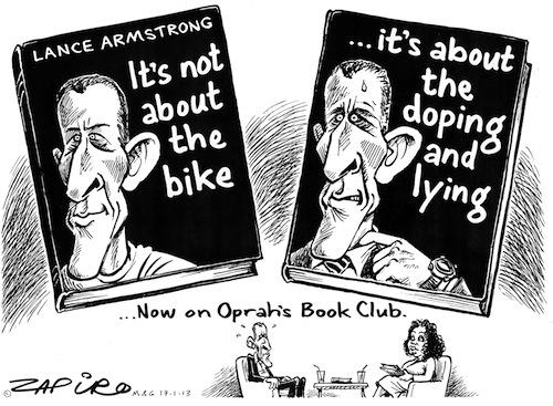 zapiro-lance-armstrong-oprah.jpg