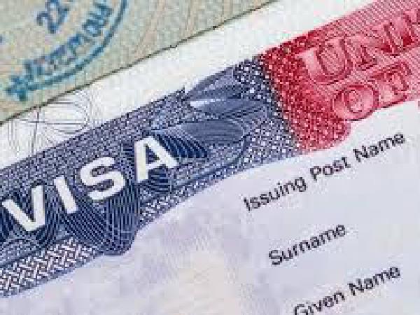 이민국, H-1B 급행서비스 2019년 2월까지 중단