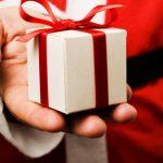 idees-cadeaux-noel-2009-ba