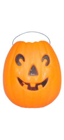 Super-Duper Pumpkin photo