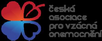 Česká asociace pro vzácná onemocnění
