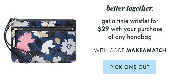 Make a match coupon code
