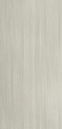 G85-White-Zebrine