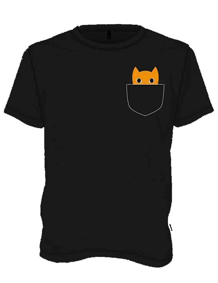 animal-rescue-official-shirt