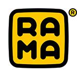 Rama Works
