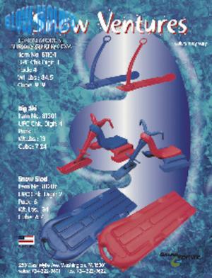 Grand Venture Snow Ventures 2002 Catalog.pdf preview