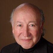 Michael Florimbi