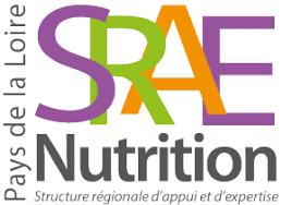 SRAE Nutrition Pays-de-la-Loire