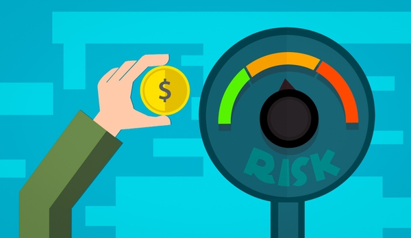 blog img: Effectively manage risk within your Credit Union