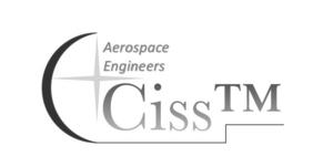 CISSTM icon
