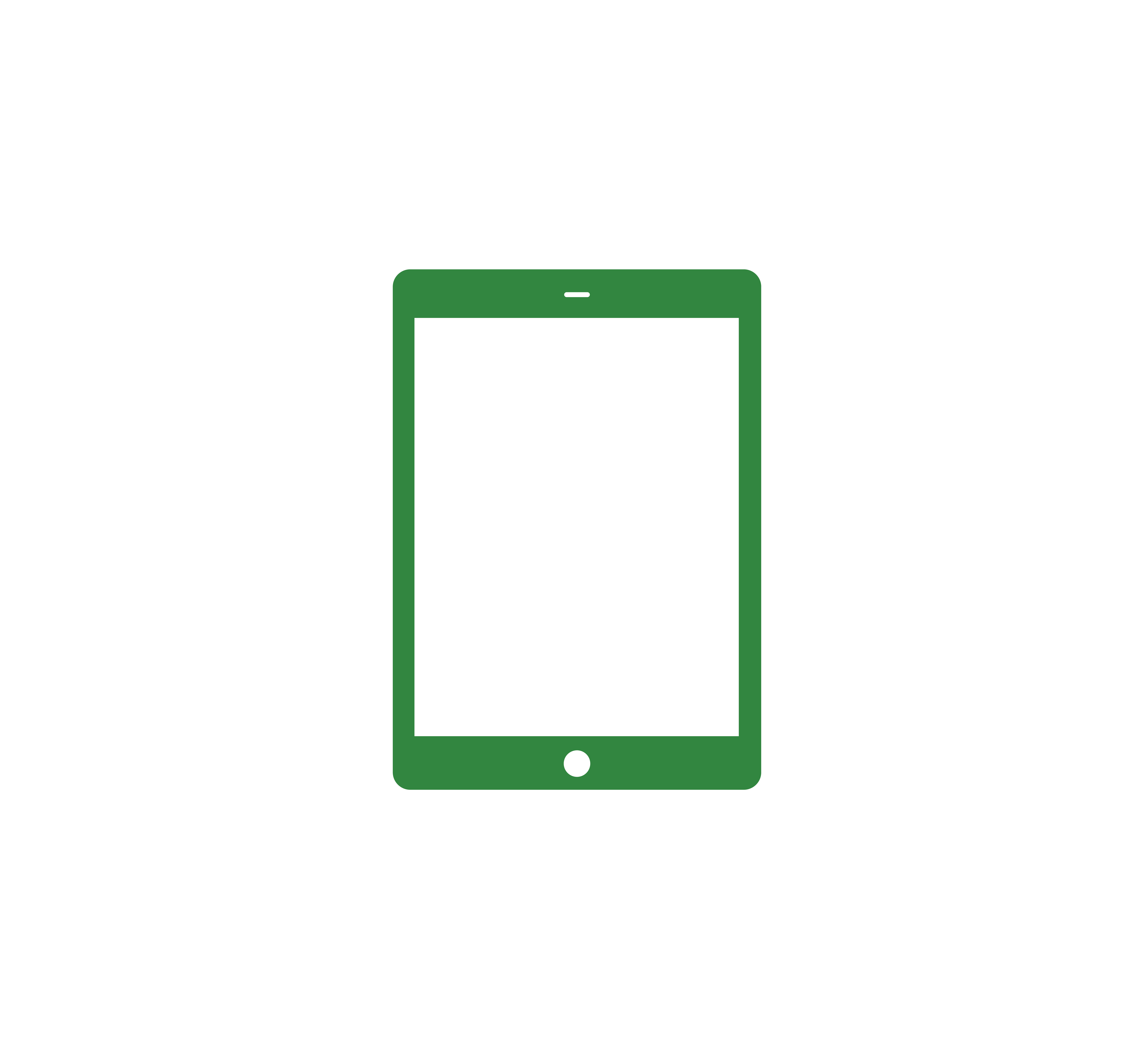 BTC ATM icon