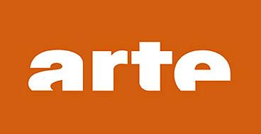 Sehen Sie Das Arte live aus dem Internet direkt auf Ihr Gerät: gratis und unbegrenzt