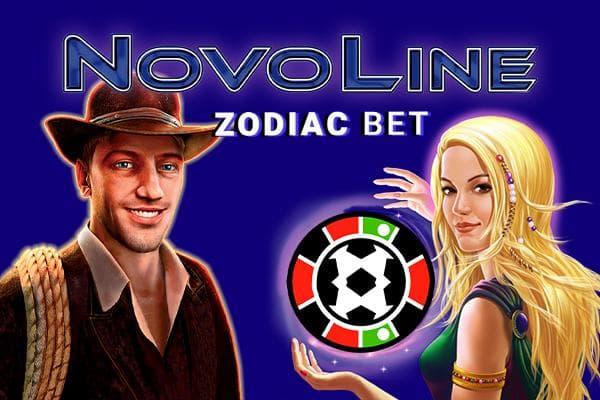 zodiac bet novoline casino banner mit book of ra forscher und lucky lady