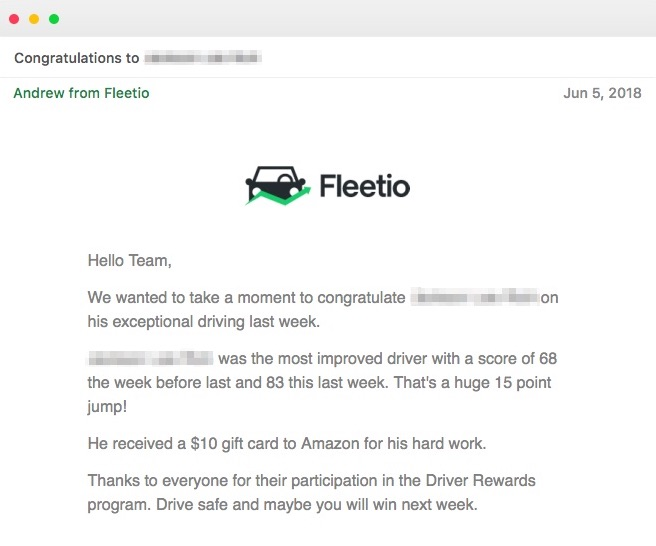 driver-reward-announcement-email-example