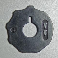 Simanco 276305