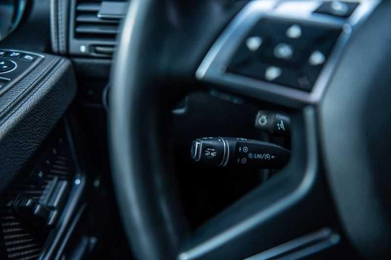 Mercedes-Benz G-Klasse 63 AMG, 571 PK, Full/Black Optiek, Schuif/-Kanteldak, TV, Harman/Kardon, Designo leder, Distronic, 57DKM!!! afbeelding 17