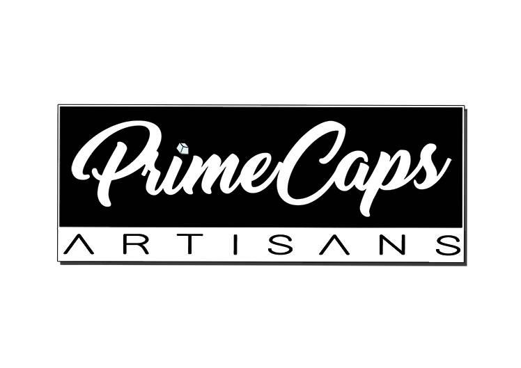 Primecaps
