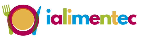 IALImentec