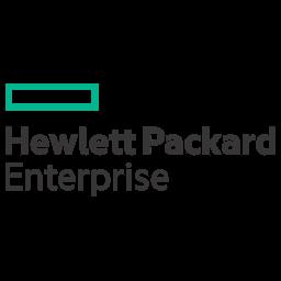 Hawlett Packard Enterprise
