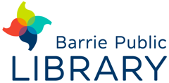 Barrie Library