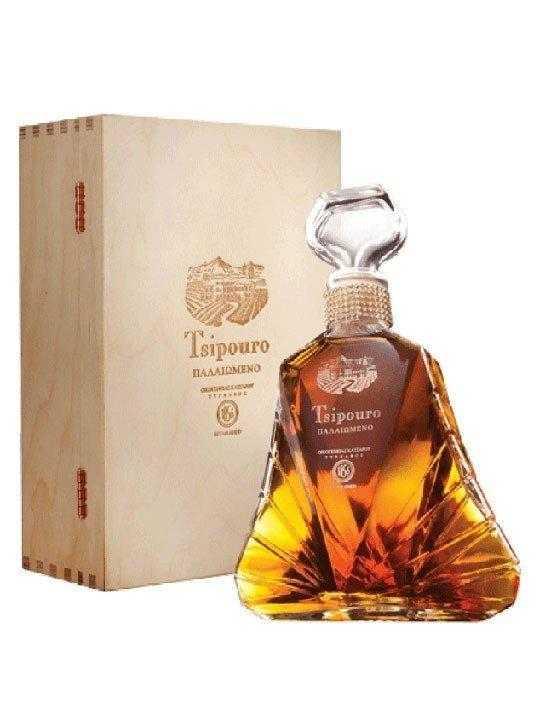 tsipouro-aged-3-years-700ml-katsaros-distillery