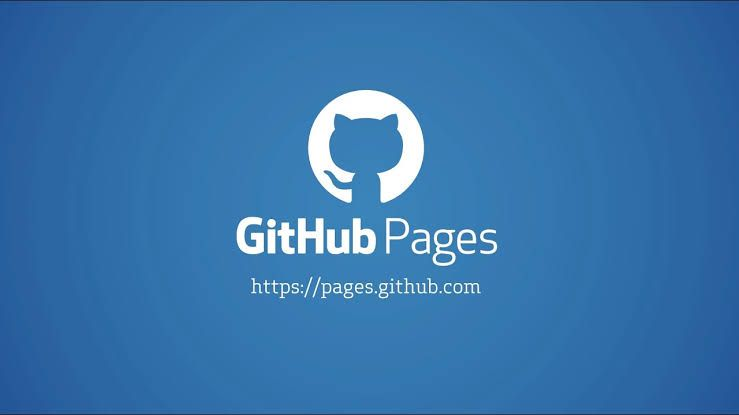 Publish static websites to GitHub Pages (or any Git) cleanly with gh-pages