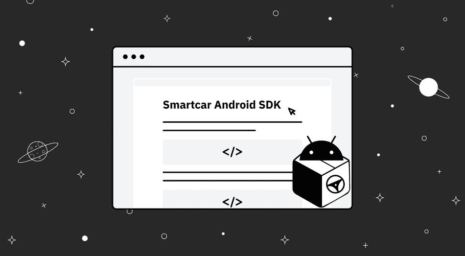 https://d33wubrfki0l68.cloudfront.net/1132325bbfae0a6b99a9f47c67000f5e2d7dec37/edb4a/static/a558cb6d8b6f605c56da3d1f58a6ff20/smartcar-android-sdk.png