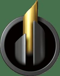 Cartório de Registro de Imóveis da Primeira Circunscrição de Anápolis/GO