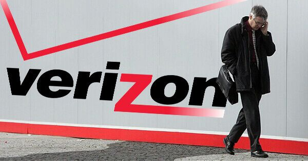 new-hampshire-man-faces-lawsuit-for-verizon-harrassment