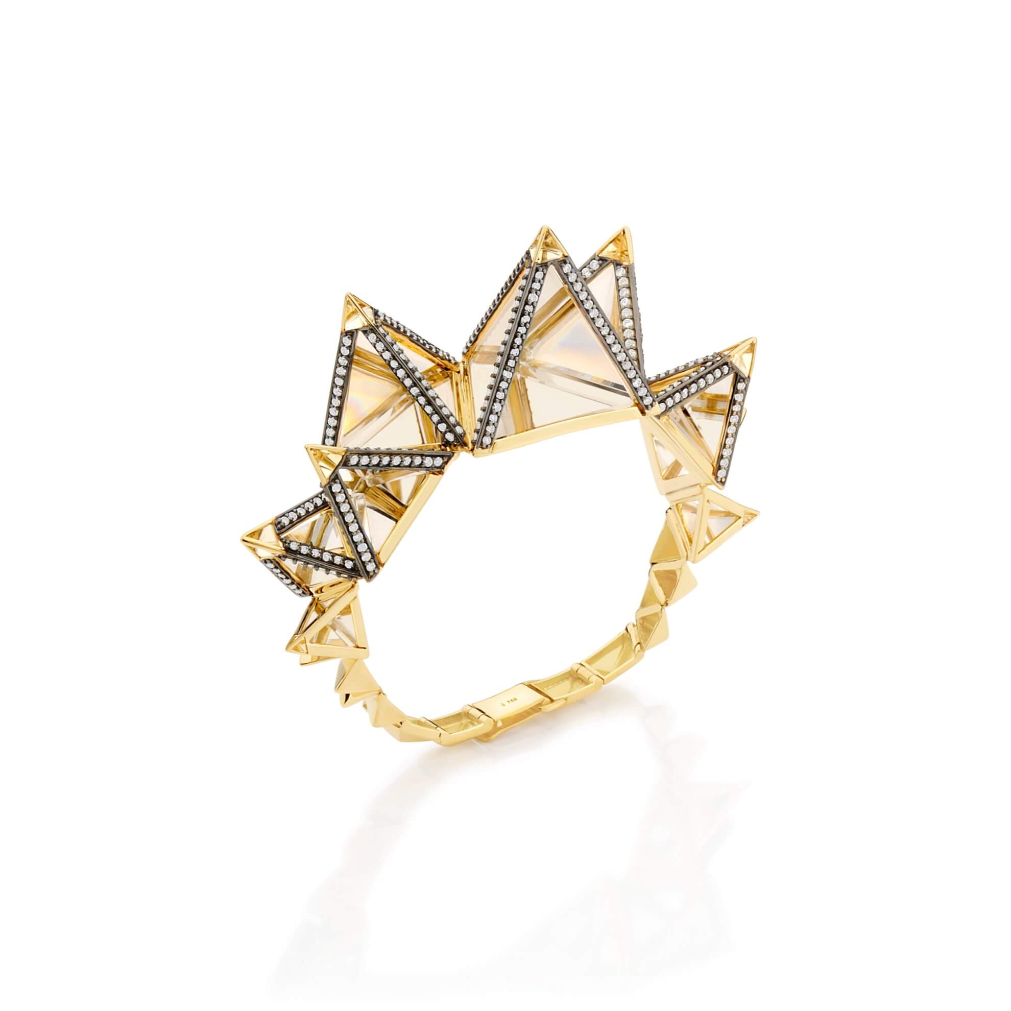 Trindade Trindade Bracelet