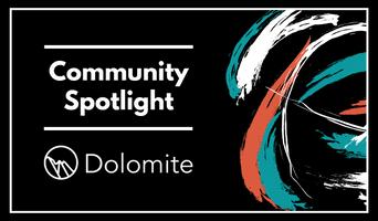 Hummingbot community spotlight: Dolomite + Loopring
