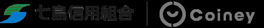 Logo shichitou coiney