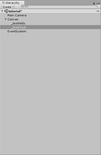 5_hierarchry