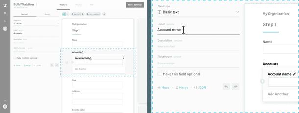 Webform array 3