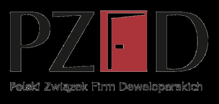 pzfd logo